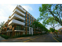 BRAND NEW 1 BED MAPLE QUAYS NEXT TO CANADA WATER STATION WITH GYM SUPERB LOCATION AVAILABLE NOW