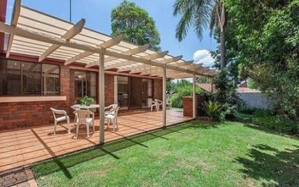Rangeville large family home. Rangeville Toowoomba City Preview