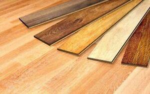 Floating Floor Board installer Cairnlea Brimbank Area Preview