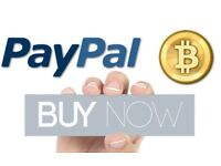 0.1 BTC Direct to Your Wallet -