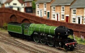 Looking for model trains Ashgrove Brisbane North West Preview