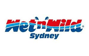 Wet N Wild passes only $20 Homebush Strathfield Area Preview