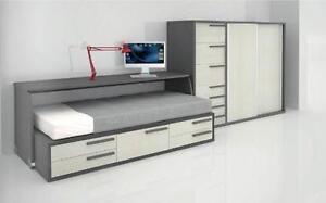 Schlafzimmer Komplett G Nstig Online Kaufen Bei Ebay