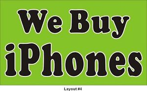 We are looking to buy brand new sealed IPHONES,IPADS& MACS Dandenong Greater Dandenong Preview