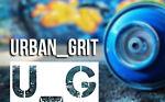 urban_grit_gallery
