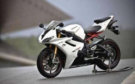 Wanted: Wtb kids motorbike gear