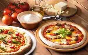 pizza shop takeaway Ridgehaven Tea Tree Gully Area Preview