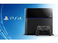 👌👌👌SPECIAL OFFER 👌👌👌 Sony ps4 Brand new seal box Warranty