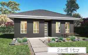 GRANNY FLAT BUILDER best and cheapest Parramatta Parramatta Area Preview
