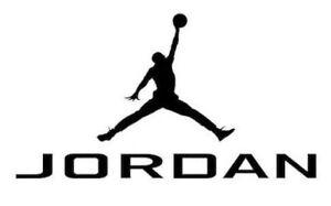 Air Jordan men's clothing