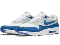Nike air 90's size five