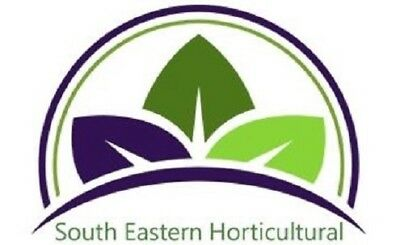 South Eastern Horticultural