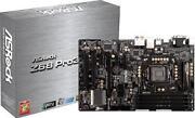 ASRock Z68 Pro3