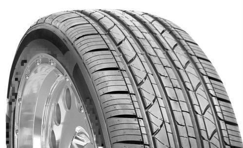 Milestar MS932: Tires | eBay