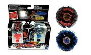 Beyblade Packs