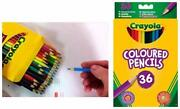 Colouring Sets