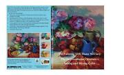 Oil Painting Instruction DVD
