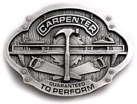 Looking for experienced carpenter/helpers