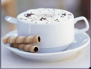 Café Bistro Franchisé 5 jours plus un nouveau Dépanneur