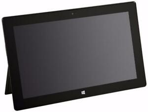 MEGA SOLDE: Microsoft Surface 2 RT Quad Core - 64GB -HDMI