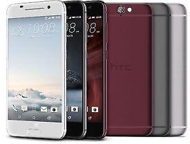 HTC A9 16GB Unlocked