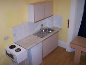BAYSWATER- CUTE SINGLE SEMI STUDIO FOR 3 T0 6 MONTH LET