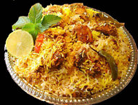 THE BEST HALAL PAKISTANI AND INDIAN  Home Made FOOD CATERING