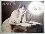 memories-books-ephemera