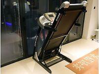 Dream D1000 Treadmill