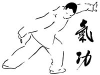 Introduction to Qigong for Health & Vitality