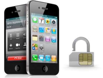 Wanted: We Buy iPhone and Samsung Network lock phones
