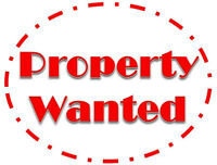 Looking for a 3 - 12 Unit Apartment Building / Rental Property