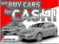 📞 07522636842 SELL YOUR CAR VAN BIKE 4x4 FOR CASH BUY MY SELL YOUR SCRAP COLLECT IN 1 HOUR FAST