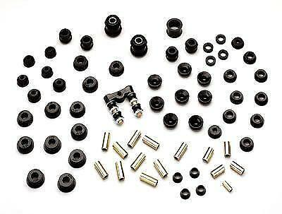 Honda Civic Bushing Kit
