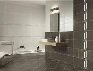 Tiler,available any time Holloways Beach Cairns City Preview