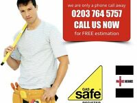 Handyman , Plumber, Pest control, CCTV Engineer and more