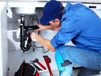 PLUMBING - HEATING - DRAINAGE - EMERGENCY SERVICE NOW AVAILABLE - Call now : 0131 278 0506