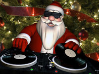 ARE YOU IN NEED OF A DJ? Depp Disc Jockey Service is for you!