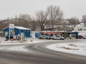 Gas Station For Sale In Alberta >> Gas Station For Sale Kijiji In Saskatchewan Buy Sell Save