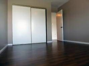 Room Lease - Clayton Park West