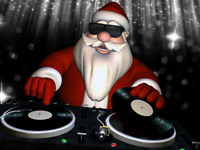 DJ FOR YOUR HOLIDAY STAFF PARTY