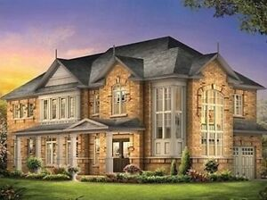 MUST SELL * MOTIVATED SELLERS* 2 BRAND NEW * Never Lived House's