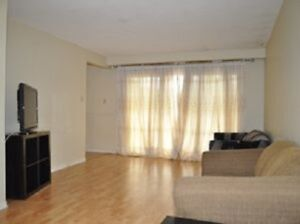 Dec 2017-3 bedroom apartment for Rent Near Kennedy/Vodden