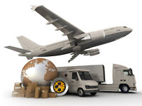 CHEAP SHIPPING to USA and Canada!! Huge discounts, hassle free!!