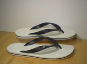 Abercrombie & Fitch Sandals