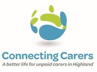 Relaxation walk in Nairn 28 September 2016, organised by Connecting Carers