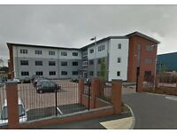 OLDBURY Private Office Space to let, B69 – Serviced Flexible Terms | 5-60 people