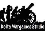 Delta Wargames Studio