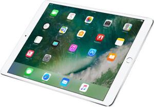 iPad Pro, iPad Air, iPad 5, iPad Air, iPad 2 & iPad Mini on sale