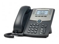 VOIP Cisco professional phone for sale for cheap calls